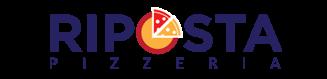 Pizzeria Riposta Bytom
