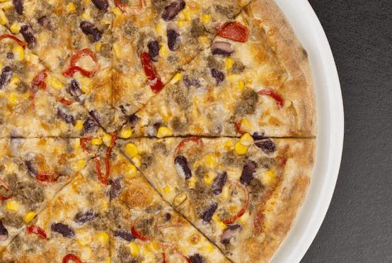 Pizzeria bytom
